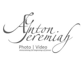 Anton Jeremiah Photo Video