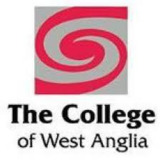 College of West Anglia, King's Lynn Campus