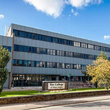 New Album of College of West Anglia, King's Lynn Campus