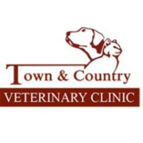Town & Country Veterinary Clinic