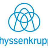 Thyssenkrupp UK