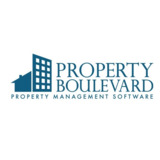 Property Boulevard, Inc.