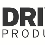 Drive Products