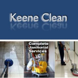 Keene Clean Janitorial Service