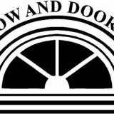 The Window and Door Shop, Inc.
