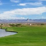 Profile Photos of El Rio Golf Club