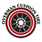 Overman Cushion Tire Co