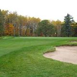 Profile Photos of Northland Country Club