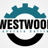 Westwood Concrete Cutting