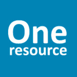 Oneresource Virtual Assistants Ltd