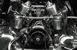 Profile Photos of Pronto Engine & Transmission Inc