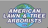 Profile Photos of American Lawn and Tree Arborists