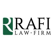 Profile Photos of Rafi Law Firm 1776 Peachtree St NW Suite 423 - Photo 1 of 1