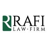 Rafi Law Firm 1776 Peachtree St NW Suite 423