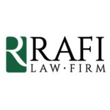 Rafi Law Firm
