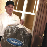 Widmer's Cleaners