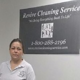Profile Photos of Revive Cleaning Service LLC