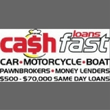 Profile Photos of Cash Fast Loans - Car Pawnbrokers & Moneylenders