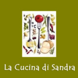 La Cucina di Sandra Italian Cooking Classes
