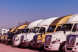 Route 247 Truck Sales and Service Inc of Route 247 Truck Sales and Service Inc