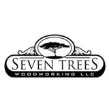 Seven Trees Woodworking LLC