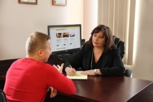 New Album of Divorce Lawyer NY Serving - Photo 1 of 4
