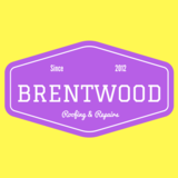Profile Photos of Brentwood Roofing & Repairs