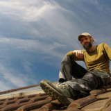 Brentwood Roofing & Repairs