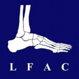 London Foot and Ankle Centre