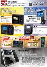 Pricelists of asiatech control system solutions Inc.