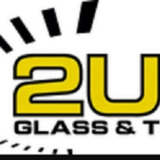 2U Auto Glass & Tint