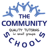Maths Tutor Ipswich, Maths Tutor Bury St Edmunds, Maths Tutor Suffolk