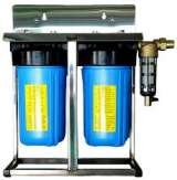 Home Water Purifier G10-PC