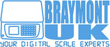 Profile Photos of Braymont UK