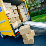 Profile Photos of New Caney Movers LLC
