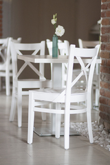 Wooden chairs supplier - Mobirom Romania Mobirom 6 Spitalului
