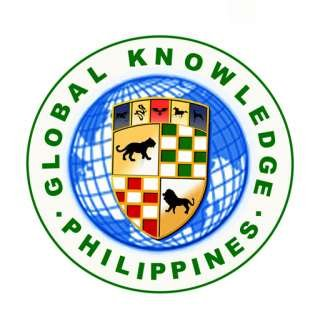 GlobalKnowledge PH Inc