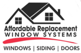 Affordable Replacement Window Systems, Arlington