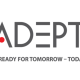 Adept Technology Pvt Ltd