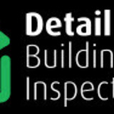 Detail Building Inspections