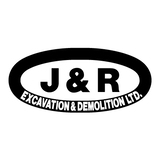 Profile Photos of J&R Excavation & Demolition Ltd