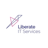 IT Support Nottingham