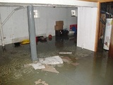 basement flood in atlanta Atlanta Water Damage Pro 8735 Dunwoody Place Suite 7