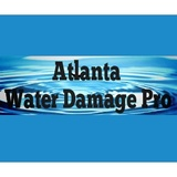 Atlanta Water Damage Pro 8735 Dunwoody Place Suite 7