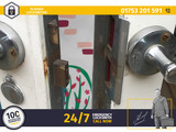 Profile Photos of Slough Locksmiths