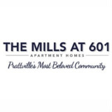 The Mills at 601