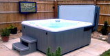 All Weather Outdoor TV's of All Weather Outdoor TV's