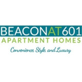 Beacon at 601