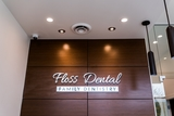 Profile Photos of Floss Dental
