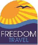 Profile Photos of Freedom Travel